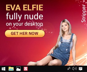 Desktop Erotic Shows Software